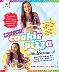 brea_bake-it-up1